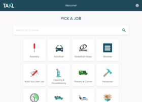 app.takl.com