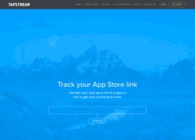 app.taps.io