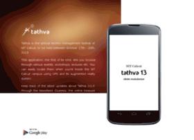 app.tathva.org