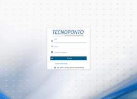 app.tecnoponto.com