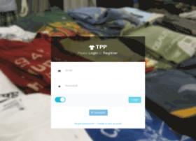 app.teeprofitspro.com