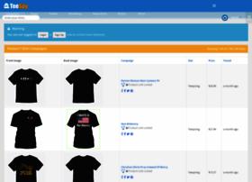 app.teespy.com