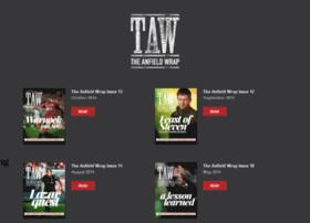 app.theanfieldwrap.com
