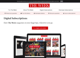 app.theweek.co.uk