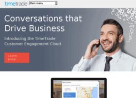 app.timetrade.com