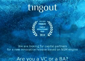 app.tingout.com