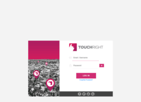 app.touchrightsoftware.com