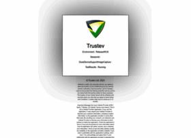 app.trustev.com