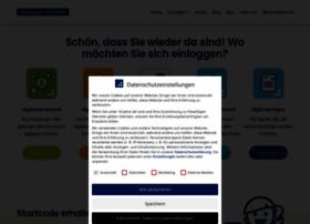 app.ues.de