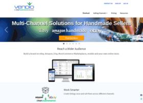 app.vendio.com