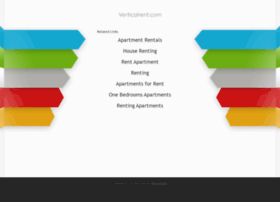 app.verticalrent.com