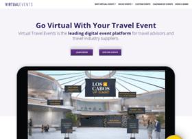 app.virtualtravelevents.com