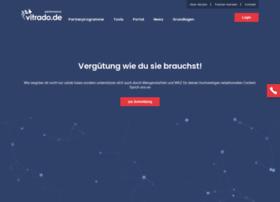 app.vitrado.de
