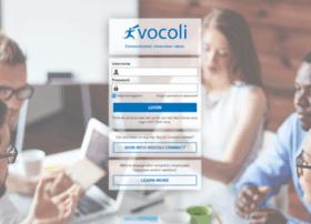 app.vocoli.com