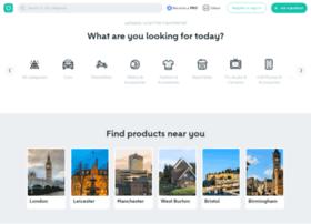 app.wallapop.com