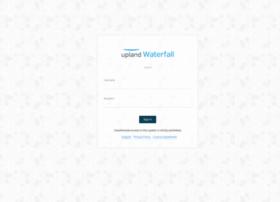 app.waterfall.com