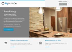 app.wattzon.com