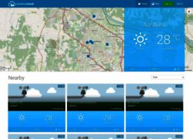 app.weathercloud.net