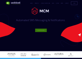 app.webtext.com