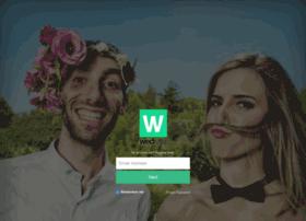 app.wedivite.com