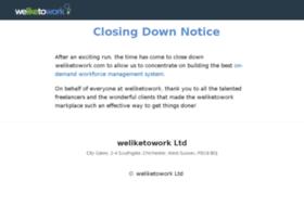 app.weliketowork.com