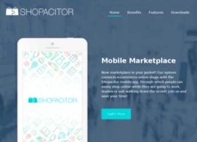 App.whatagraph.com