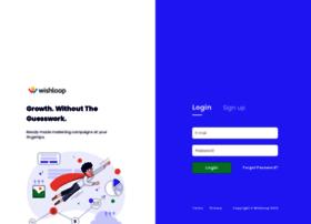 app.wishloop.com