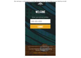 app.workshopcafe.com