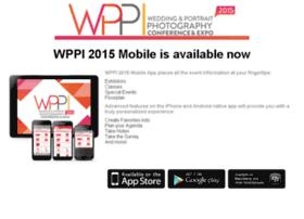 app.wppionline.com