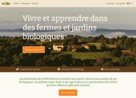 app.wwoof.fr