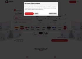 app.wysylamtaniej.pl