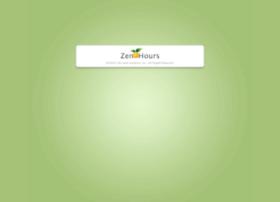 app.zenhours.com