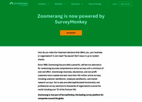 app.zoomerang.com