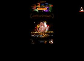 app.zqkqyb.com