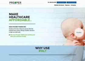 app1.americanhealthcarelending.com