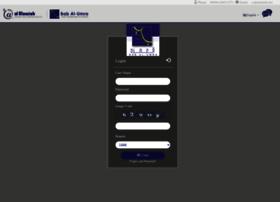app1.babalumra.com