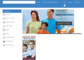 app1.bahamajoes.com
