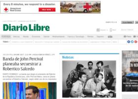 app1.diariolibre.com