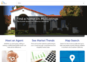 app1.mlslistings.com