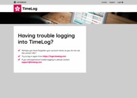 app1.timelog.com