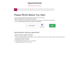 app10.ivmis.com