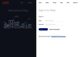 app101.mojosells.com