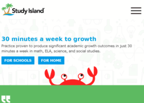 app143.studyisland.com