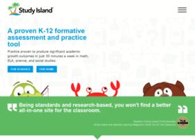 app144.studyisland.com