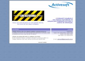 app2.activesoft.com.br