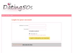 app2.dating50s.com