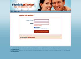 app2.friendshipanddating.co.uk