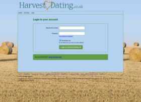 app2.harvestdating.co.uk