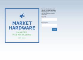 app2.markethardware.com