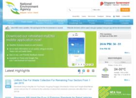 app2.nea.gov.sg